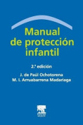 Manual de Protecci N Infantil [Spanish]