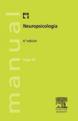 Neuropsicolog a [Spanish]