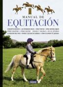 Manual de Equitacion  [Spanish]
