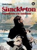 Shackleton [Spanish]