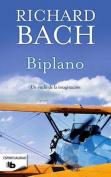 Biplano [Spanish]