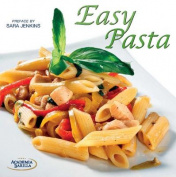 Easy Pasta
