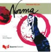 CD libri: Norma