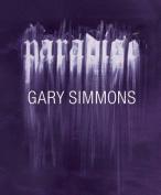 Gary Simmons: Paradise