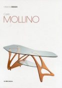 Carlo Mollino: Minimum Design