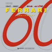 Ferrari 60 1947-2007