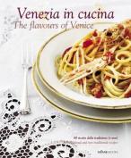 Venezia in Cucina