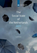 Social State of the Netherlands