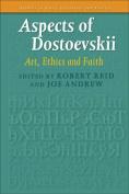 Aspects of Dostoevskii
