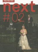 Next #02