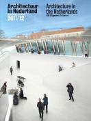 Architectuur In Nederland Jaarboek/Architecture In The Netherlands Yearbook [DUT]