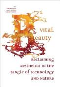 Vital Beauty