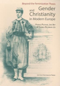 Gender and Christianity in Modern Europe