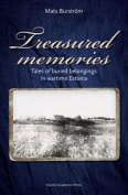 Treasured Memories