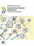 Food and the Tourism Experience