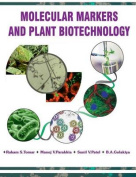 Molecular Markers and Plant Biotechnology