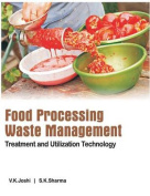 Food Processing Waste Management