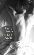 French Sahib