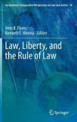 Law, Liberty, and the Rule of Law (Ius Gentium