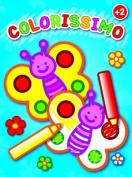 Colorissimo 2