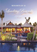 Resorts of 10 Luxury Brands