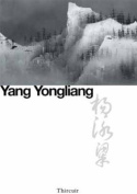 Yang Yongliang: New Landscapes
