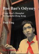 Bao Bao's Odyssey