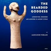 The Bearded Goddess