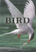 Icelandic Bird Guide