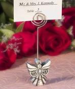 Angel Design Place Card Holder Favours