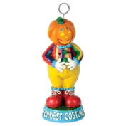 Beistle 00709 15cm Polystone Resin Funniest Trophy