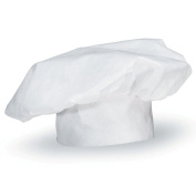 Chef Hats (8) Party Supplies