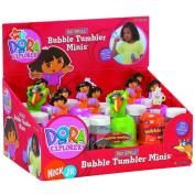 Dora No Spill Mini Tumbler
