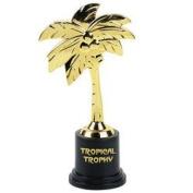 Tropical Trophy (12 pieces)
