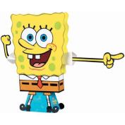 Amscan BB016624 Spongebob Centrepiece