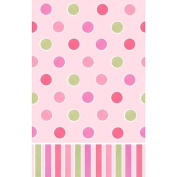 A New Little Princess Tablecover [Health and Beauty] [Toy]