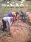 Aboriginal New South Wales - A Pictorial Study Guide