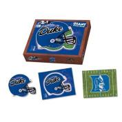 Late For The Sky 730799007033 Duke University Blue Devils Duke Puzzle