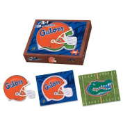 Late For The Sky 730799007613 University of Florida Gators Florida Puzzle