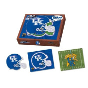 Late For The Sky 730799007637 University of Kentucky Wildcats Kentucky Puzzle