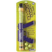 Hog Wild 325740 Power Popper