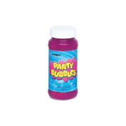 Party Bubbles 120ml
