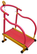 100cm Treadmill for Kids