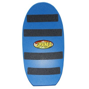 The Spooner Board - Blue