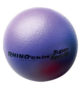 Olympia Sports BA792P Rhino Skin 10 in. Super Special Ball