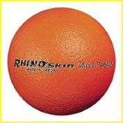 Olympia Sports BA330P Rhino Skin 5 in. Play Ball
