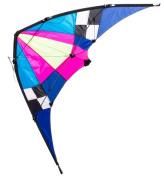 120cm Shock Wave Stunt Kite