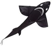 Nylon Shark SV, 180cm x 120cm