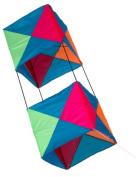 90cm Box Kite
