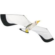 3D Sea Gull Nylon SV, 160cm x 80cm